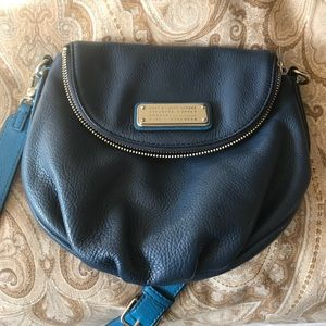 Marc Jacob crossbody bag